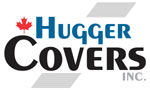 Hugger Covers