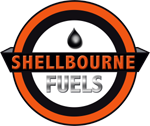 Shellbourne Fuels